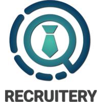Recruitery