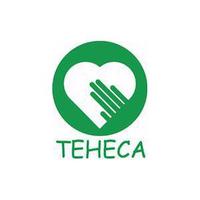 Teheca Limited