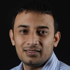 Jehan Mutaliph