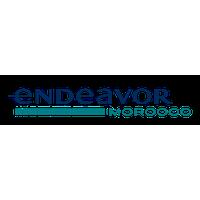 Endeavor Morocco