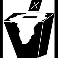 Vote Africa
