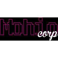mohiocorp