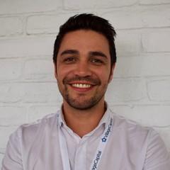 Sergio Zuniga