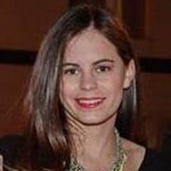 Patricia Hansen