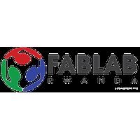 FabLab Rwanda