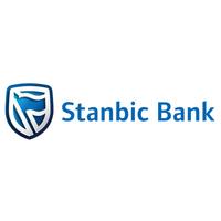 Stanbic Bank Botswana