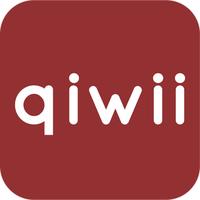 Qiwii