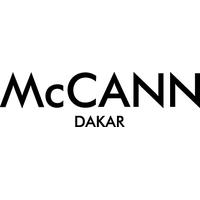 McCann Dakar