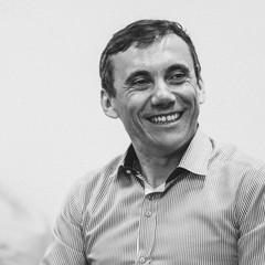 Sergey Fradkov
