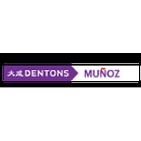 Dentons Muñoz