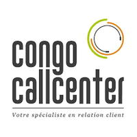 Congo Call Center