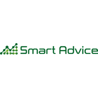 Smart Advice Financial Technologies