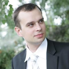 Dmitrii Barbasura