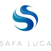 Safa Luga Private Limited