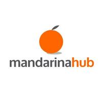 Mandarina Hub