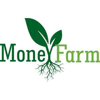 MONEY FARM GAMBIA