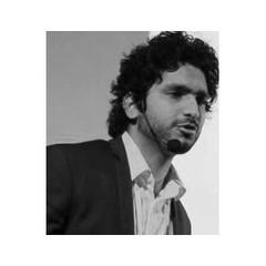 Ehteshamuddin P A