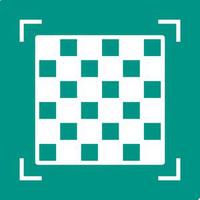 Chessify
