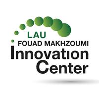 Lebanese American University (LAU)