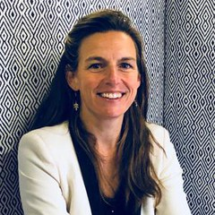 Debra Ogilvie-Roodt