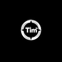 Tim Travel Software SA