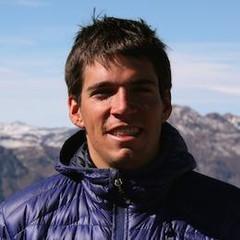 Gonzalo Brahm