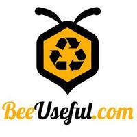 BeeUseful.com