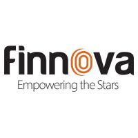 Finnova