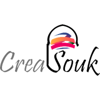 CreaSouk