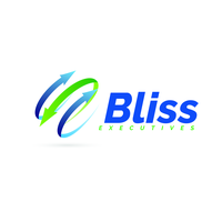 Bliss Executives