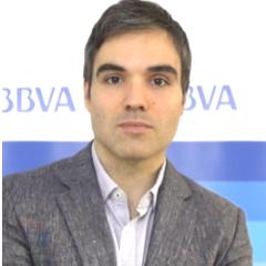 Hector Borreguero