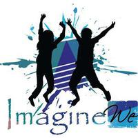 Imagine We
