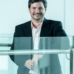 Victor Montero