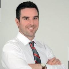 Luis Alejandro Fernandez