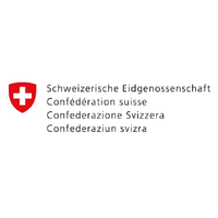 Embassy of Switzerland in Costa Rica
