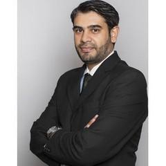 Muhamud Junaid Udhin