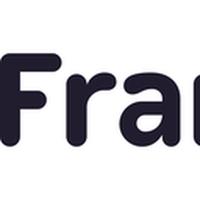 Franc Group