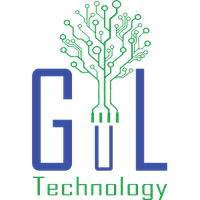 Gul Technology
