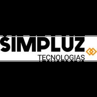 Simpluz Tecnologias