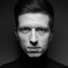 Alex Kagor