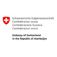 Swiss Embassy in Azerbaijan and Turkmenistan