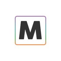 Morbax HR