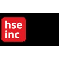 HSE Inc