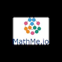 MathMe.io
