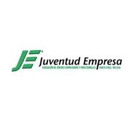 Juventud Empresa