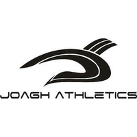 Joagh Athletics