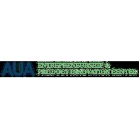 Entrepreneurship and Product Innovation Center AUA