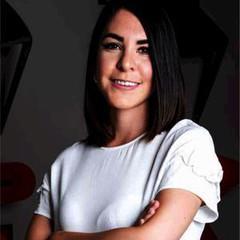 Cindy Ochoa