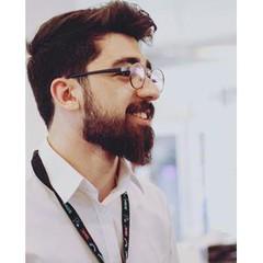 Anas AlChalabi