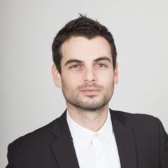 Yaron J. Schwarcz